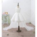 Discount Communion Dresses 2018