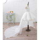 Wholesale First Communion Dresses