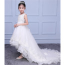 Discount Communion Dresses 2018