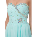 Pretty Homecoming Dresses