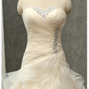 New Arrival Wedding Dresses