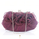 Evening Clutch Fashion Purse