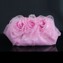 Purse Wedding Party Handbag