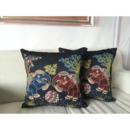 Discount Cartoon Pillowcase Elephant Decorative 18