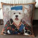 Inexpensive Pillowcase Cartoon Decorative 18