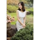 Affordable Full Length Wedding Dresses