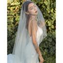 Stylish Garden Wedding Dresses