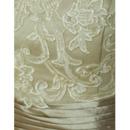 Tea Length Reception Wedding Dresses