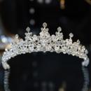 Bridal Tiara