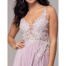 Discount Evening Dresses