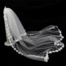Classic Communion Headpieces Veils