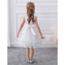 Beautiful Flower Girl Dresses