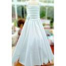 Beautiful First Holy Communion Dresses