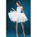 Ball Gown Reception Wedding Gowns